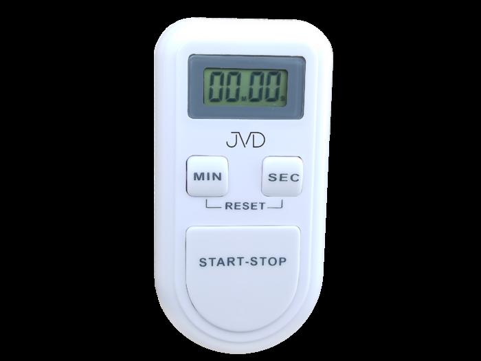 Digitální minutka JVD DM280