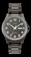 Náramkové hodinky JVD JE610.6
