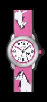 Dětské náramkové hodinky JVD J7150.2