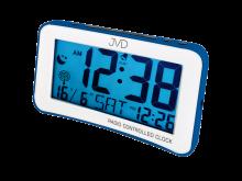 Digitální budík JVD RB860.2