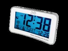 Digitální budík JVD RB860.3