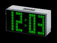 Digitální budík JVD SB2083.3