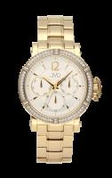 Nástěnné hodiny Náramkové hodinky JC112.2 Nástěnné hodiny