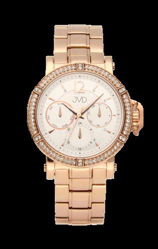Náramkové hodinky JC112.3