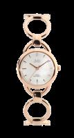 Náramkové hodinky JC115.2