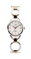 Náramkové hodinky JC115.5