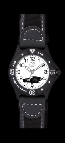 Náramkové hodinky JVD basic J7103.6