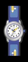 Náramkové hodinky JVD basic J7109.3