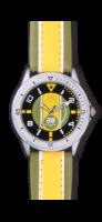 Náramkové hodinky JVD basic W60.1