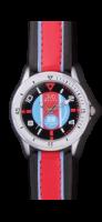 Náramkové hodinky JVD basic W60.2