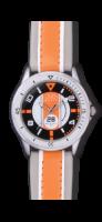 Náramkové hodinky JVD basic W60.3