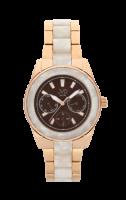 Náramkové hodinky JVD J1099.1