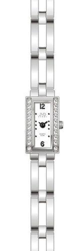 Náramkové hodinky JVD J4032.1