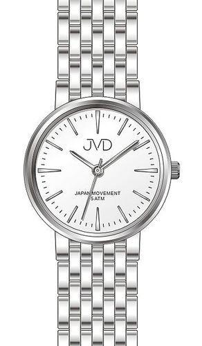 Náramkové hodinky JVD J4140.1 f4b5240e5f