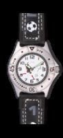 Zobrazit detail - Náramkové hodinky JVD J7072.2