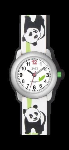 Náramkové hodinky JVD J7160.1