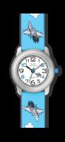 Náramkové hodinky JVD J7162.1