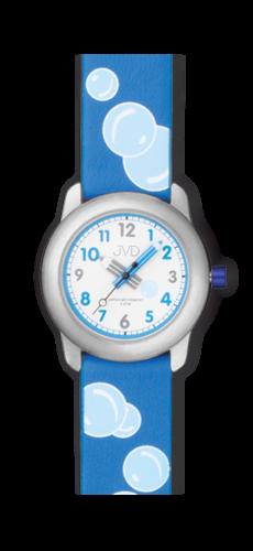 Náramkové hodinky JVD J7164.1