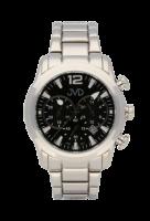 Náramkové hodinky JVD JA1911.2