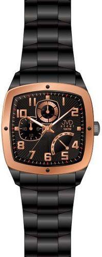 Náramkové hodinky JVD Steel J1021.1