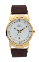 Náramkové hodinky JVD Steel J1061.3