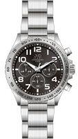 Náramkové hodinky JVD Steel J1079.2