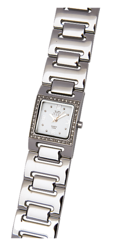 Náramkové hodinky JVD steel J4046.1