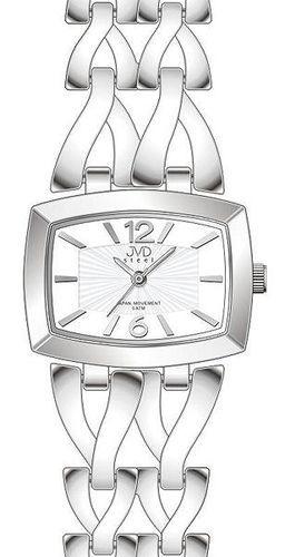 Náramkové hodinky JVD steel J4070.1