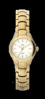 Náramkové hodinky JVD titanium J5022.1