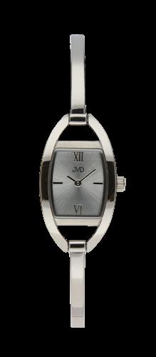 Náramkové hodinky JVDW 86.1
