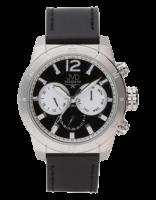 Náramkové hodinky Seaplane CASUAL JVDW 71.2