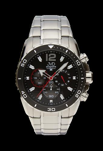 Náramkové hodinky Seaplane INFUSION JVDW 90.1