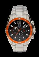 Náramkové hodinky Seaplane INFUSION JVDW 90.3