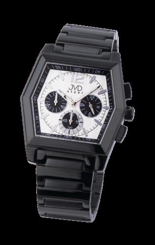 Náramkové hodinky Steel JVDC 1126.3