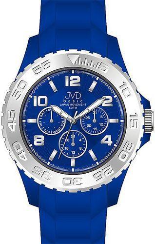 Náramkoví hodinky JVD basic J3006.2