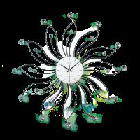 Nástěnné hodiny JVD design HJ27