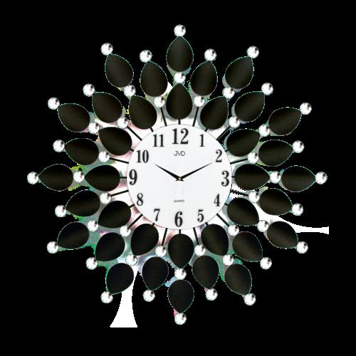 Nástěnné hodiny JVD design HJ76