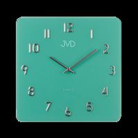 Nástěnné hodiny JVD H85.3