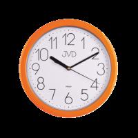 Nástěnné hodiny Nástěnné hodiny JVD HP612.11 Nástěnné hodiny