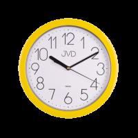 Nástěnné hodiny JVD HP612.12