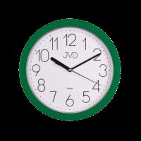 Nástěnné hodiny JVD HP612.13