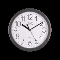 Nástěnné hodiny JVD HP612.14