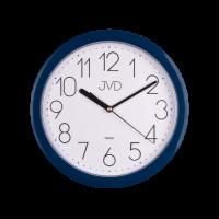 Nástěnné hodiny JVD HP612.17
