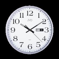 Nástěnné hodiny JVD HP671.4