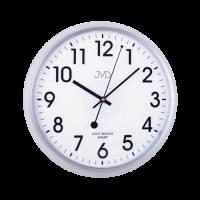 Nástěnné hodiny JVD HP698.2
