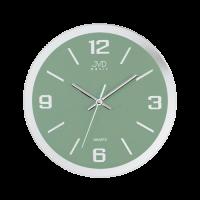 Nástěnné hodiny JVD quartz N27033.6