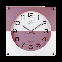 Nástěnné hodiny JVD quartz N28114.4