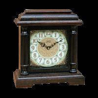 Stolní hodiny JVD HS16.2