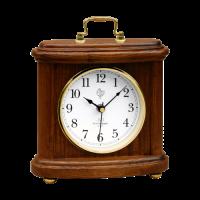 Stolní hodiny JVD HS17.1