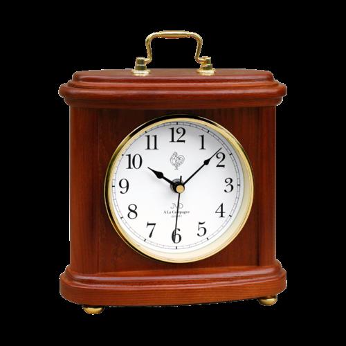 Stolní hodiny JVD HS17.3